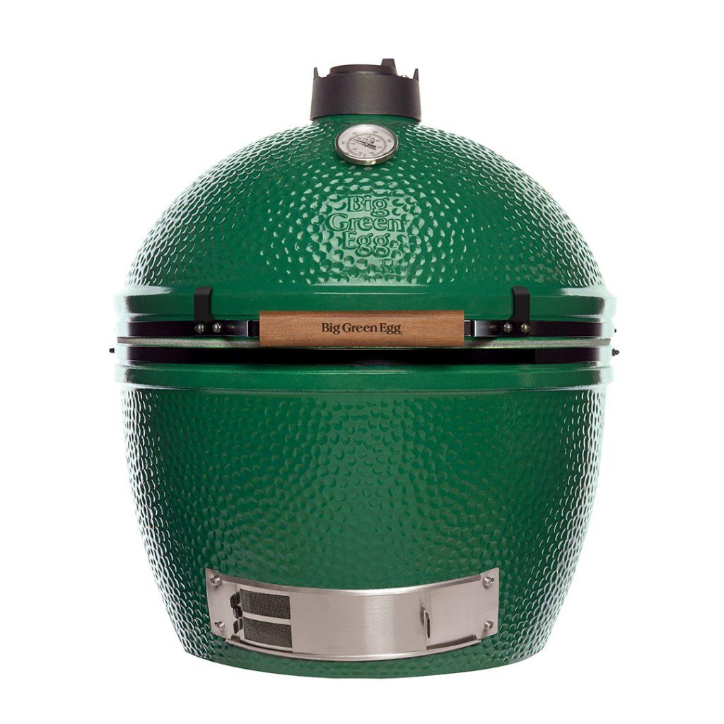 Big Green Egg Xlarge Byler S Stove Shoppe