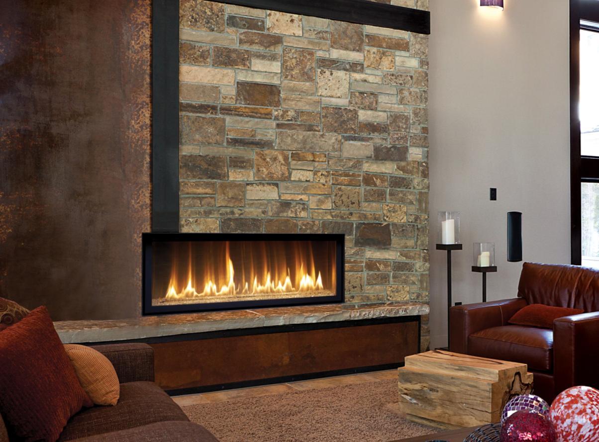 Fireplace Xtrordinair 4415 Byler S Stove Shoppe