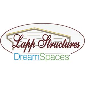 lapp-structures
