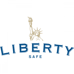 liberty-safes