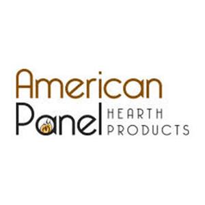 American Panel