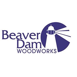 Beaver Dam Woodworks
