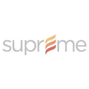 Supreme Fireplaces