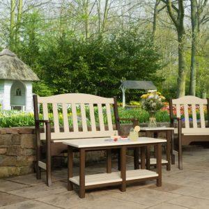 Avonlea Garden