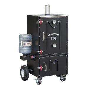 Meadow Creek BX50 Cabinet (Box) Smoker