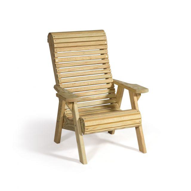 Rollback Chair