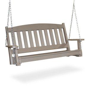 Poly Swing