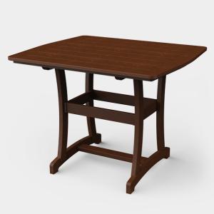 4′ x 4′ Bar Table