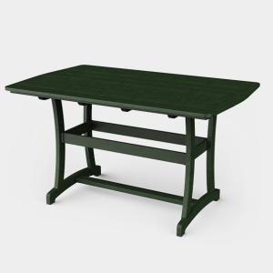 4′ x 6′ Bar Table