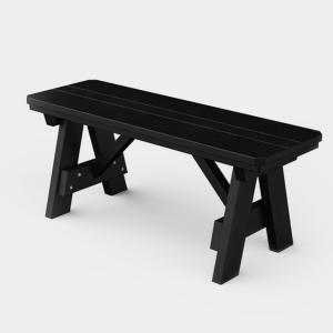42″ Dining Bench