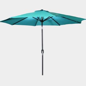 7.5′ Steel Tilt Umbrella