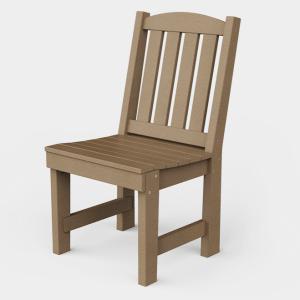 English Garden Dining Chair